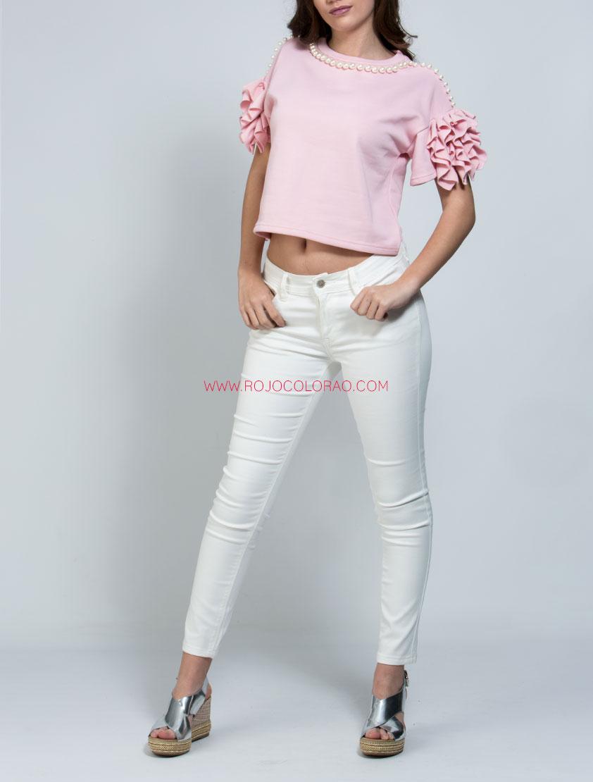 Colores que combinan con el rosa palo cheap azul - Colores que combinan con rosa ...