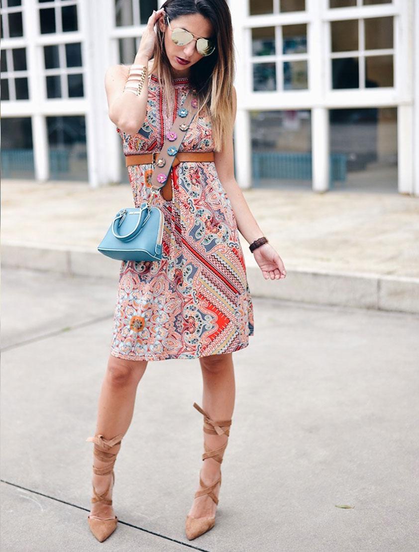 vestido-rojo-etnico